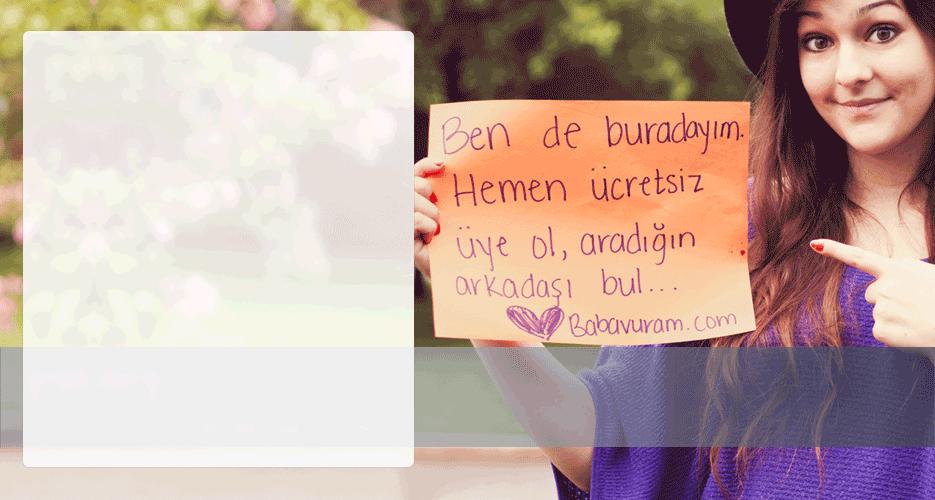 Babavuram Kıbrıs KKTC Arkadaşlık
