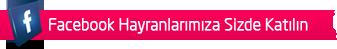 Babavuram Hayran Sayfası